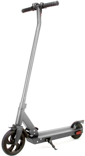 iconBIT Kick e-Scooter Delta 8