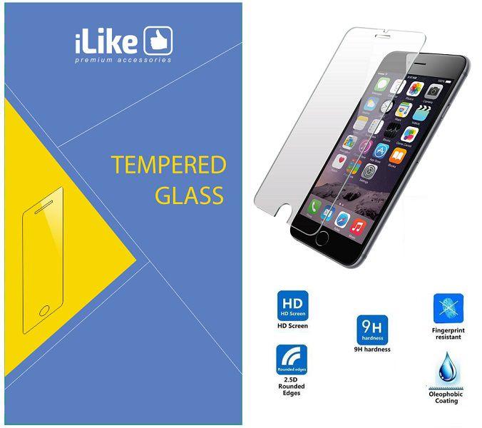 iLike Huawei Honor 9   ILGH9 aizsargplēve ekrānam mobilajiem telefoniem
