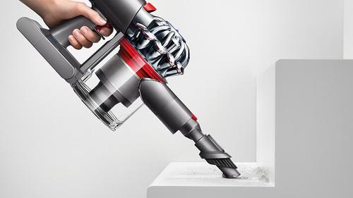 Dyson V8 Absolute New Putekļu sūcējs