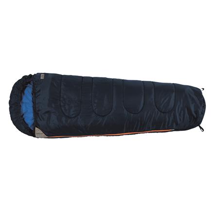 Easy Camp Cosmos Junior, Sleeping Bag 240051 guļammaiss