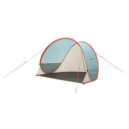 Easy Camp Pop-up Shelter Ocean 120299 Nojume
