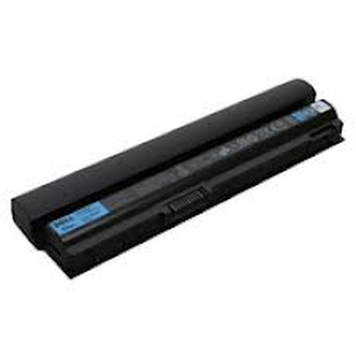 Dell FRR0G Battery 6-Cell 60WH 11.1V akumulators, baterija portatīvajiem datoriem