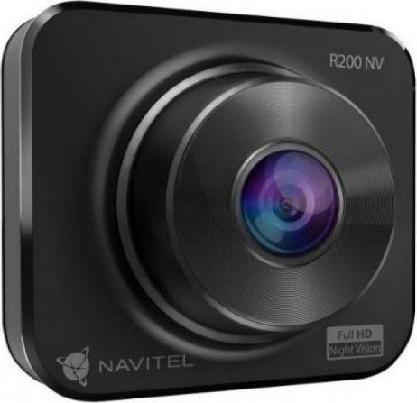 Navitel R200 NV 8594181741491 videoreģistrātors