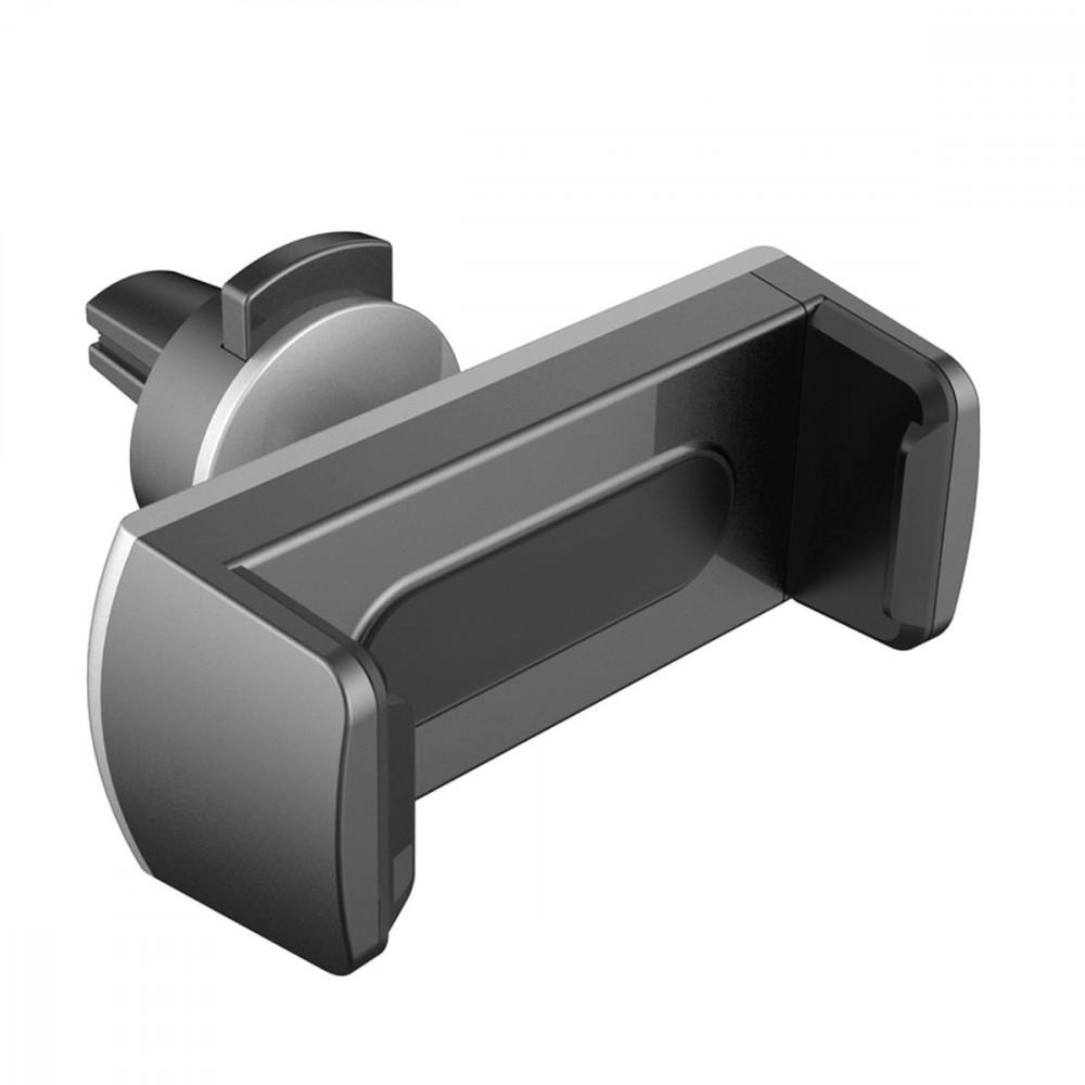 Car phone holder MC-783 Mobilo telefonu turētāji