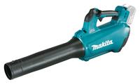 Makita DUB184Z Cordless Blower (bez akumulatora un lādētāja)