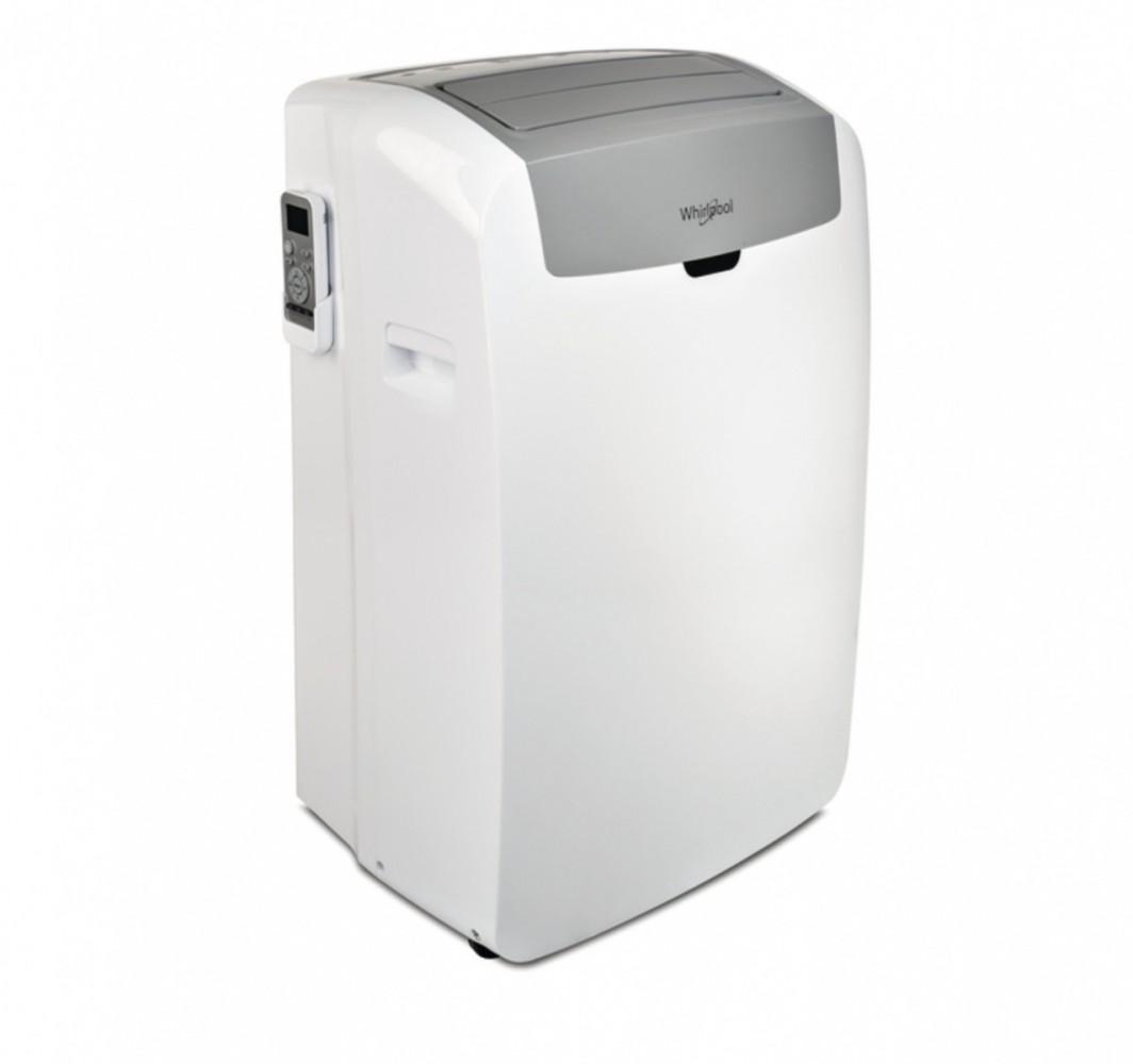 Mobile airconditioner PACW29HP kondicionieris