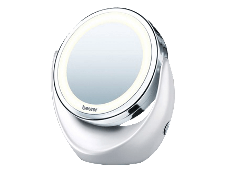 Beurer spogulis, 11 cm 584.01 Spogulis