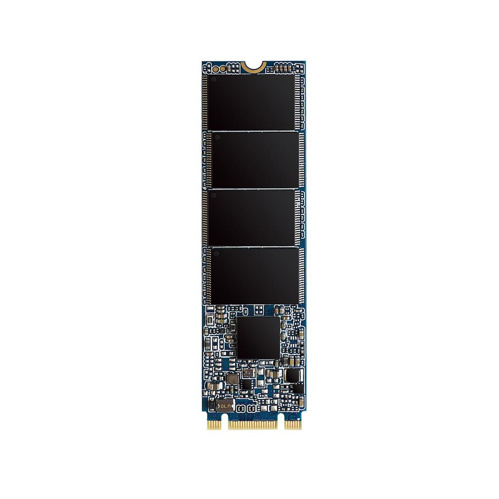 SSD 240GB Silicon Power SATAIII (TLC) M56 Phison S11 SSD disks