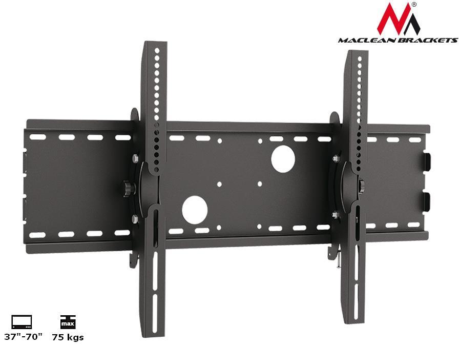 Bracket LCD MC-521B Maclean TV stiprinājums