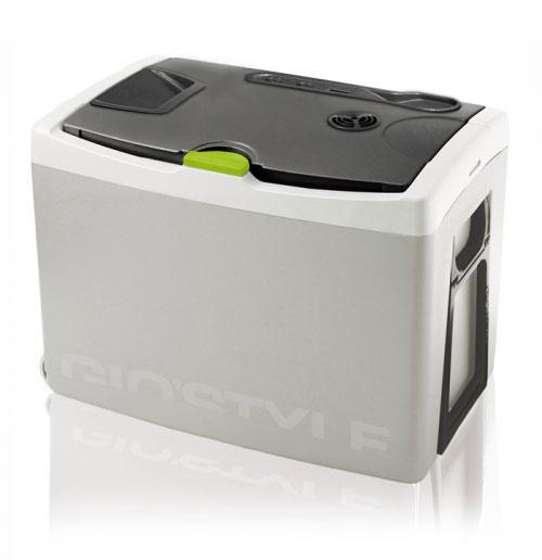 GIO`STYLE Aukstuma kaste elektriska Shiver 40 / 12V