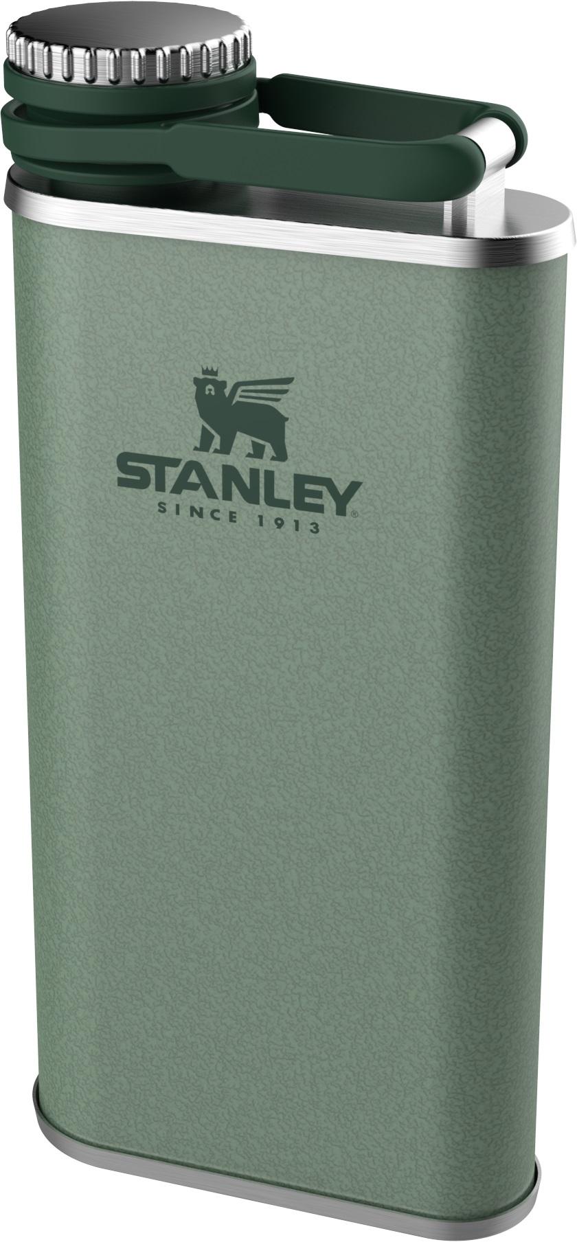 Stanley Blaske Classic 0,23L zala 2800837126 termoss