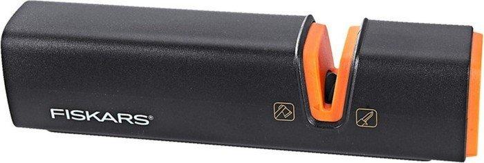 Fiskars Xsharp Ax and Knife Sharpener - 1000601 Elektroinstruments