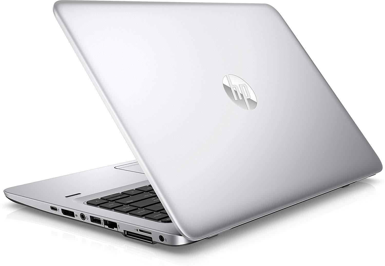 """HP 840 G3 14""""FHD/i5-6300U/8GB/256GB SSD/Win10 PRO Portatīvais dators"""