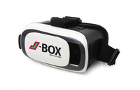 Jamara J-Box VR-Brille