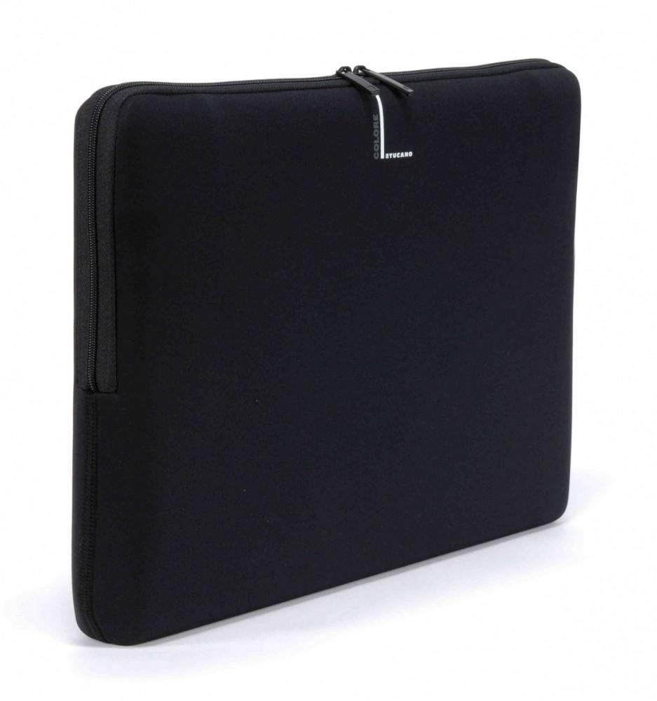 Tucano COLORE Laptop Sleeve 8 portatīvo datoru soma, apvalks