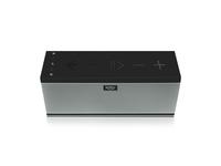 Xoro HXS 910 WiFi/NFC/Bluetooth Speaker, 15 Watt pārnēsājamais skaļrunis