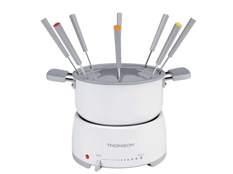 Thomson THFD50329