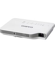 CASIO XJ-A252 Laser&LED WXGA/3000AL/1800:1/2,3k projektors