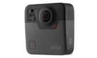 GoPro Fusion CHDHZ-103 sporta kamera