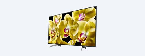"Sony KD75XG8096BAEP 75"" (191cm) Smart tv LED Televizors"