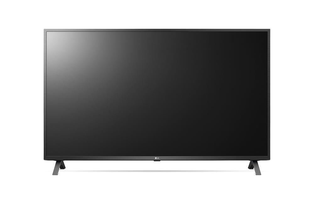 LG 82UN85003LA 82 (208 cm) Ultra HD 4K Smart TV 8806098679010 LED Televizors