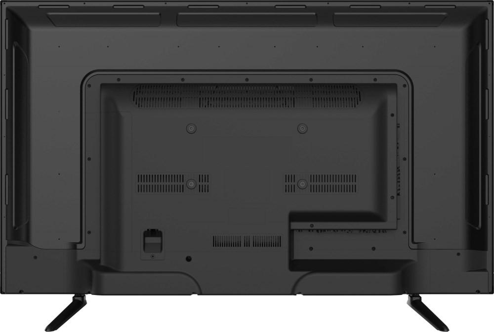 Manta 40LUA58K LED Televizors