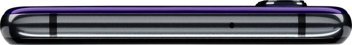 HUAWEI P20 128GB Twilight Mobilais Telefons