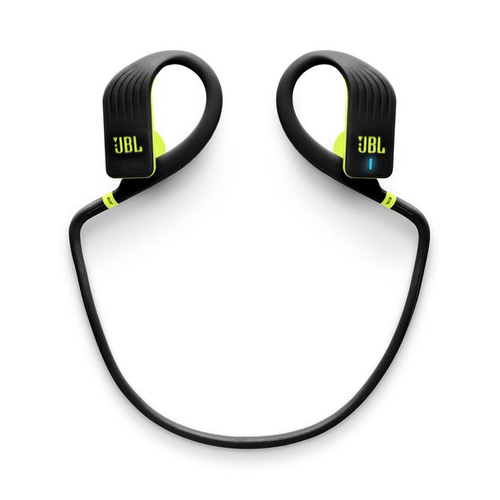 JBL Endurance Jump Bluetooth Green