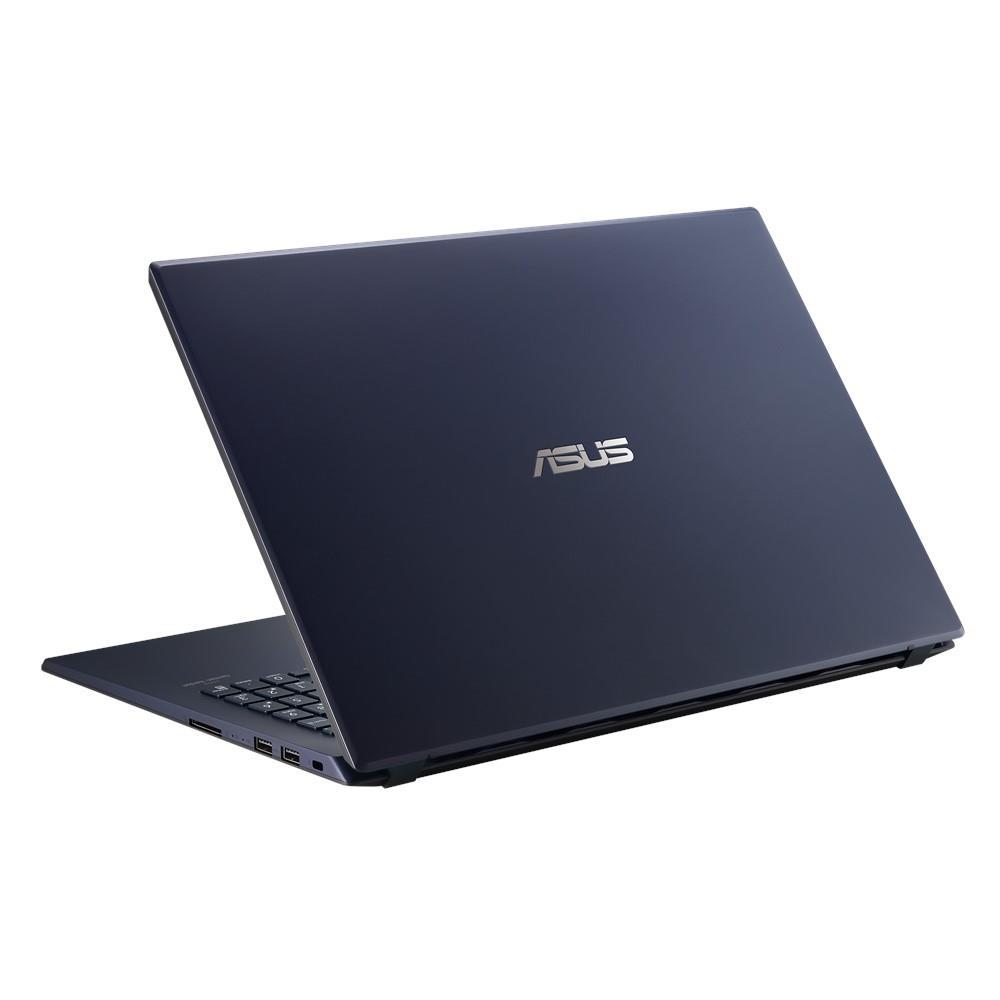ASUS VivoBook Gaming 15 X571GT-AL115T Portatīvais dators