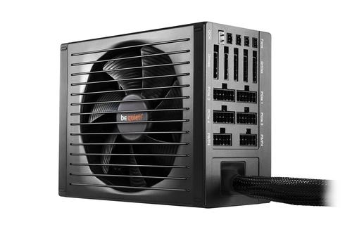 Be quiet! Dark Power Pro 11 650W, modular, 80PLUS Platinum Barošanas bloks, PSU