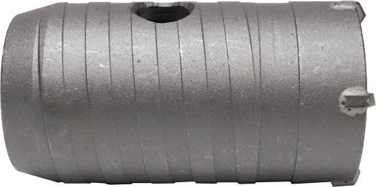 AWTools Korona / Frez do muru bez adaptera 40x72mm - AW40300 AW40300