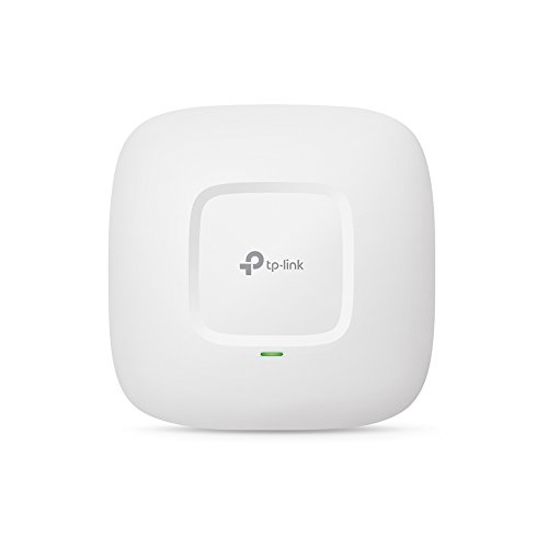 TP-Link EAP245 AP  Gb PoE AC1750 Access point