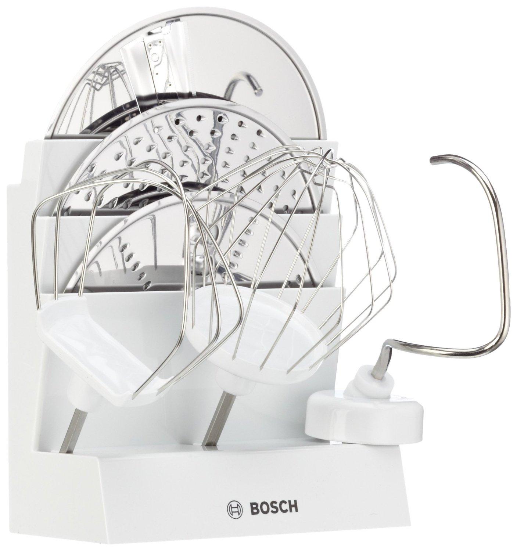 Bosch MUM4655EU Virtuves kombains