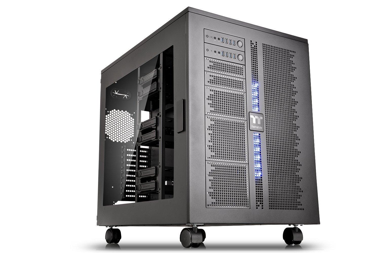 Thermaltake Core W200 Datora korpuss