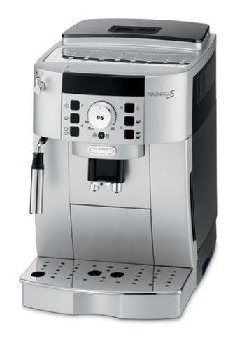 DeLonghi ECAM22.110 SB Magnifica S Kafijas automāts