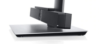 Speaker Dell AE515M Pro Stereo Soundbar datoru skaļruņi