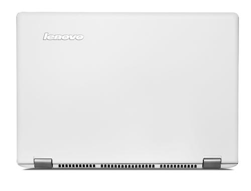 "Lenovo Yoga 3 14""FHD/i3-5005U/4GB/256GB SSD/Win10 (soma, pele) Portatīvais dators"