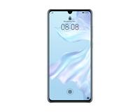 Huawei P30 6GB/128GB Breathing Crystal Mobilais Telefons