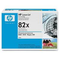 Toner HP black   20000pgs   20000pages,LaserJet8100/8150,mopier320 toneris