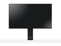 SAMSUNG S32R750UEU screen 32inch 3840 monitors