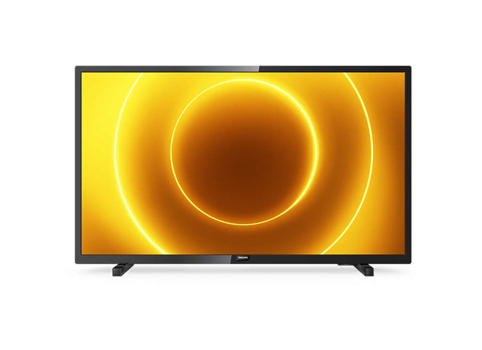 Philips 32PHS5505/12 LED Televizors