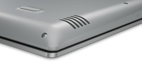 """Lenovo IdeaPad 320S-14IKB 14""""FHD/i3-7100U/4GB/256GB SSD/Win10 Portatīvais dators"""