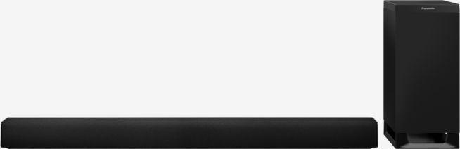 Soundbar Panasonic SC-HTB900 3.1 SC-HTB900EGK mājas kinozāle