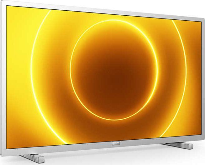 Philips 24PFS5525/12 LED Televizors