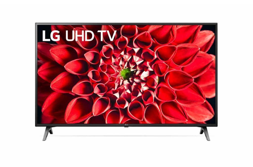 LG 49UN71003LB 49 (123cm) 4K Ultra HD TV LED Televizors