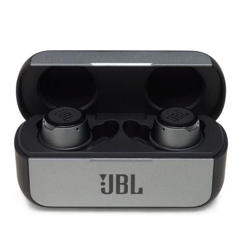 JBL REFLECT FLOW Sport - True Wireless In-ear 6925281955969 NEW TBC