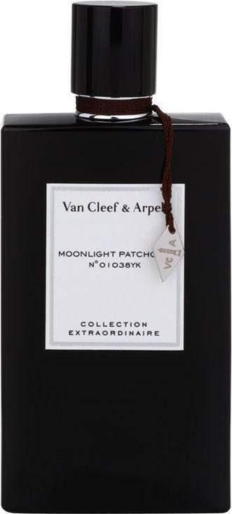 VAN CLEEF & ARPELS Extraordinaire Moonlight Patchouli EDP 75ml