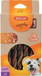 Zolux Przysmak Mooky Classic Tortillo 12 szt. 4960929