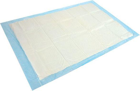 Zolux Maty absorbujace 45 x 60 cm - 10 sztuk VAT005782