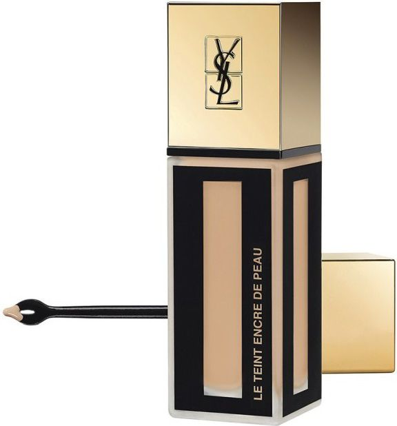 YVES SAINT LAURENT Le Teint Encre de Peau face foundation 30 Beige 25ml tonālais krēms
